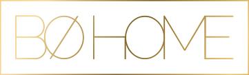 Logo BO.HOME